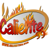 Caliente 99 / Mix 99 Radio