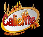 Caliente 99 / Mix 99 Radio