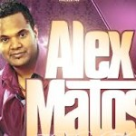 Alex Matos