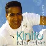 Kinito Mendez