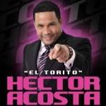 Hector Acosta